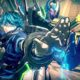 Astral Chain announced for Nintendo Switch