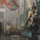 The Division 2 is getting a public beta