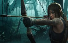 Shadow of the Tomb Raider and more coming to Game Pass tomorrow