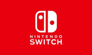 "Cheaper model of the Nintendo Switch reportedly releasing ""by the end of June"""