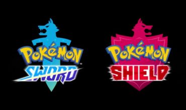 Pokemon Sword and Shield confirmed as eighth generation