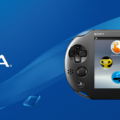 Sony will soon be ending production of the PS Vita in Japan