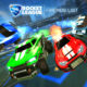 "Rocket League's upcoming ""Friends"" update will add cross-play party system"