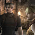 Three Resident Evil games are coming to the Switch in May