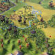 Civilization VI is free-to-play for the next 24 hours