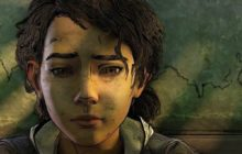 The final episode of Telltale's The Walking Dead has a release date