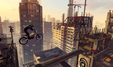 Trials Rising's post-launch content detailed