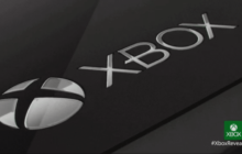 Microsoft to integrate Xbox Live into Mobiles and the Switch