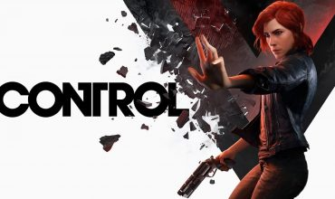Control will release on Tuesday 27th August
