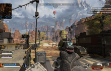Apex Legends now has a whopping 50 million players