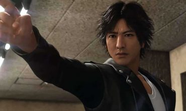 Yakuza spin-off Judgment gets a release date