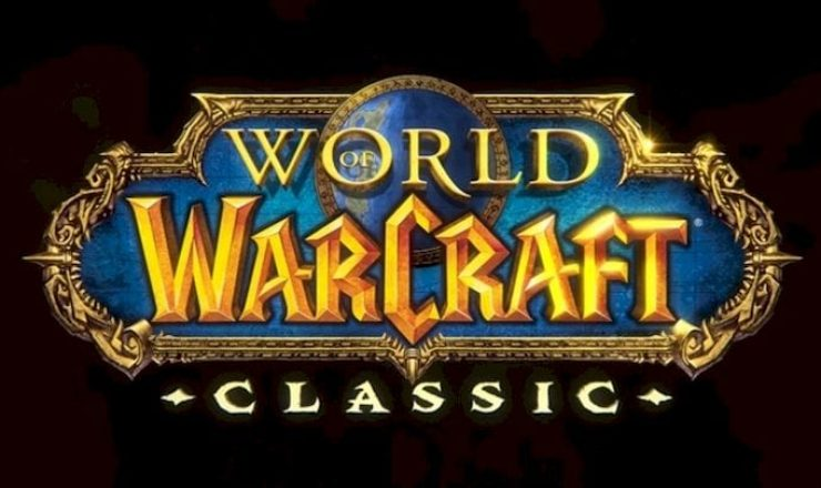 WoW Classic feels like WoW's launch all over again, warts