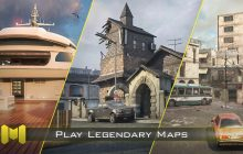 Call of Duty: Mobile is coming to the West, with a Battle Royale mode