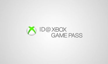 Three more indie titles coming to the Xbox Game Pass on their day of release