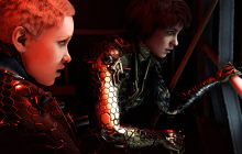 Wolfenstein: Youngblood will release at the end of July