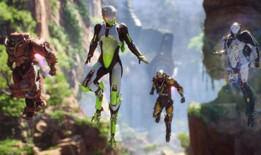 Anthem holds on to the top spot in the UK charts