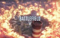 Battlefield V's Firestorm mode gets a gameplay trailer