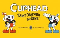 Cuphead is coming to Switch on April 18th