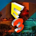 EA join Sony and pull out of giving a conference at this years E3