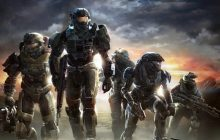 Halo: Reach is coming to The Master Chief Collection