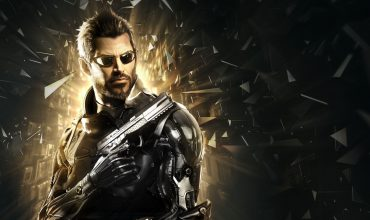 Deus Ex: Mankind Divided, What Remains of Edith Finch and more joining the Xbox Game Pass before the end of March