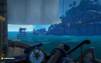 Sea of Thieves is getting an Anniversary Update