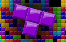 Tetris 99 is getting its first tournament