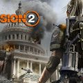 The Division 2 has a 90GB day one patch on PS4