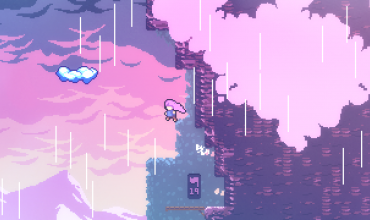 Celeste's DLC won't arrive this month