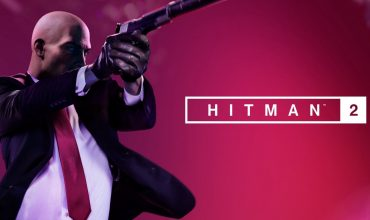 Hitman 2's 2019 roadmap revealed
