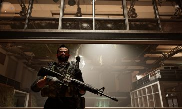 What are the best Rifles in The Division 2?