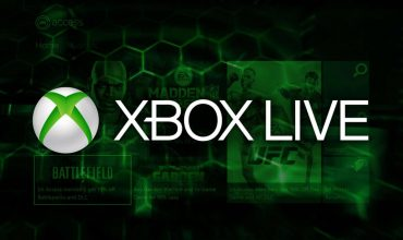 The price of the Xbox Live Gold subscription is increasing next month