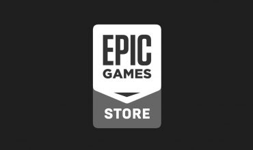 Epic will stop store exclusivity deals if Steam match their cut to developers and publishers
