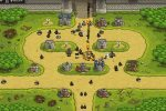 The best tower defense games out now