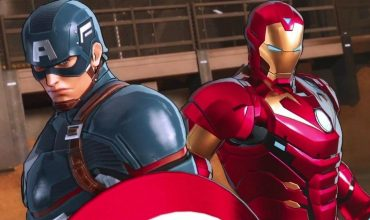 Marvel Ultimate Alliance 3 will launch on Friday 19th July
