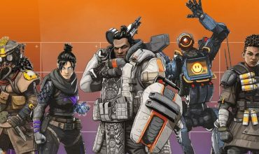 Apex Legends is heading to mobile (and China)