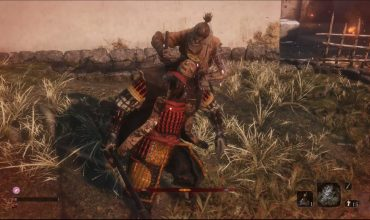 How to beat Seven Ashina Spears in Sekiro: Shadows Die Twice
