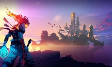 Dead Cells is making its way to mobile this summer