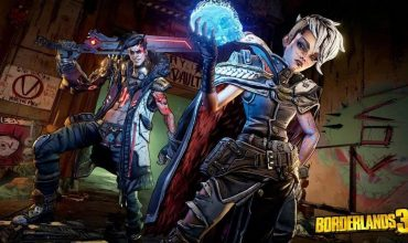 Borderlands 3 will only have microtransactions for cosmetic items