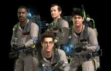 Ghostbusters: The Video Game is being remastered