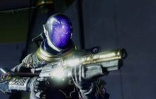 Destiny 2's Season of Opulence adds a new six-player PvE activity