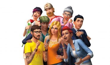 You can grab The Sims 4 for free on PC for a limited time