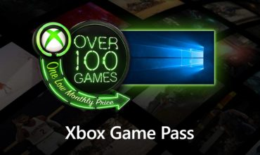 Microsoft announces that Xbox Game Pass is coming to PC