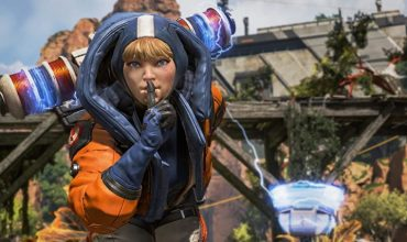 Apex Legends has a new character on the way called Wattson