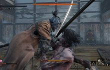 How to beat Genichiro Ashina in Sekiro: Shadows Die Twice