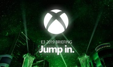 Everything announced during the Xbox E3 conference