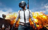 PUBG to get cross-play on consoles