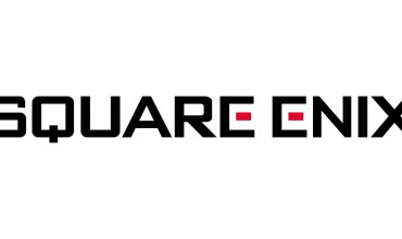 Everything announced during the Square Enix E3 conference