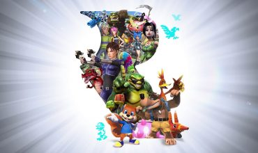 Four more games coming to the Xbox Game Pass