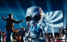 Destroy All Humans! is being remade